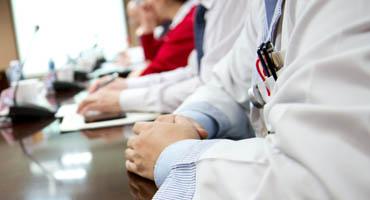 Jornadas Sanitarias de la Clínica Vírgen del Rosario