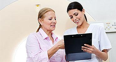 Pacientes: Atención profesional y ventajas exclusivas