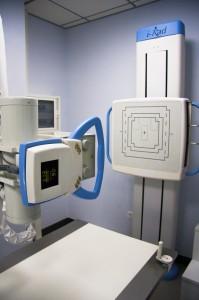 clínica médica algeciras