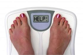 tratamientos contra la obesidad