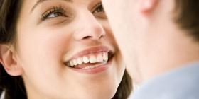 sonrisa y salud cardiovascular