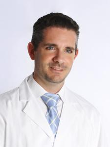 dr-martinez-gutierrez