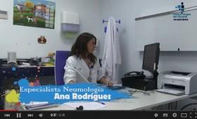 neumologia clinica privada algeciras